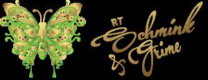 RT Schmink & Grime Apeldoorn logo