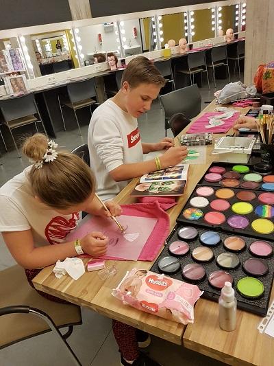 scholieren-ckv-workshops-schminken